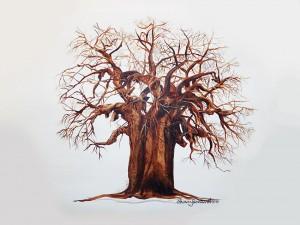 Latest Baobab small